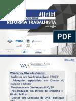 -REFORMA-TRABALHISTA-corrigido-DR-WANDERLEY-ALVES-PALESTRA-SINDICATO