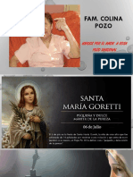 Fam Colina Mist_ Dolorosos_martes 06 Julio