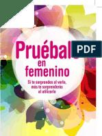 campaña_preservativo_femenino
