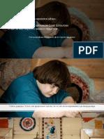 Аутизм Соня Шаталова презентация