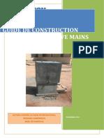Guide Dispositif Lave Main_Corrigé 1