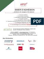 Dossier-Adhésion-OPERATEURS-DE-VOYAGES-ET-DE-SEJOURS-2019