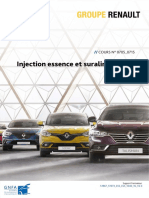 Guide_formateur Et FPA ESS 2020