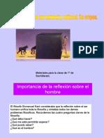 el_hombre_como_ser_naturaly_cultural