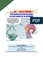 HÔTE-BACTÉRIE-UN-MARIAGE-DE-RAISON-ET-UN-CONFLIT-DINTÉRÊT