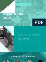 Apresentação FabExperience 2021_PT