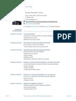 CV-Europass-20200217-AntoniazziBrandelli-IT