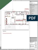 FPP-ARQ-PE-105-ELE-TER-R01-A1