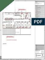 FPP-ARQ-PE-205-ELE-1PAV-R01-A1