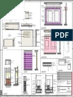 FPP-ARQ-PE-702-DET-GER-R01-A1