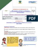 ACTIVIDAD 1  (21 al 25-06-21) (1)