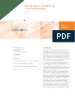 cryoconservation_corning