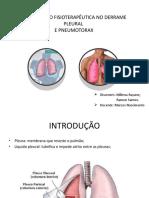Slide Respiratoria (1).pptx