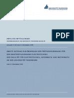 2018-057_MA_Elektrotechnik_AESatzung
