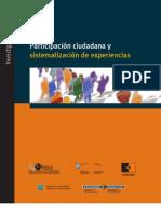 Participación_ciudadana_y_sistematización_de_experiencias