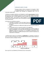 catalyse hétérogène partie3