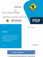 PPT Clase 1 Romina Campopiano