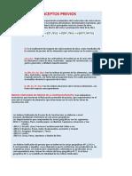 Plantilla - Calcular Reajuste, Reintegro y Valorización Reajustada - copia