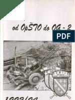 Izudin Durakovic Mirzet Hamzic - Press OG-2 - Od OpSTO Do OG-2