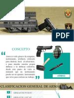 Semana i Ppt Armas May Castro (1)