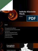 2.Indische Klassische Musik