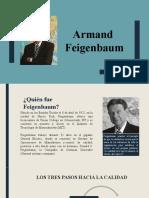 A.Feigenbaum