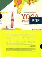 yoga_para_ni_os