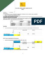 Practica de Campo 5 INDU1102B.2021 UPN-convertido avance (1)