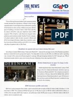 Brazilian Retail News, March 28th