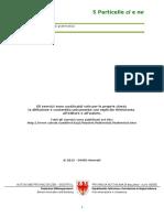5PARTICELLECIENESOLUZIONI12