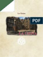 La_Gilda