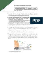 Problemas_de_integracion_y_de_dos_particulas_6