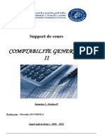 1655245_Comptabilité Générale S2 2020-2021