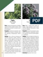 Il libro completo dei rimedi naturali ( PDFDrive )[115-168][24-54]