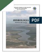 APOSTILA_HIDROLOGIA
