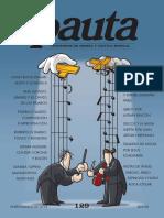 21-PDF-pauta_129
