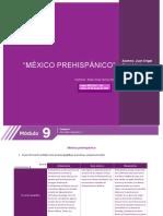 421416539-Mexico-Prehispanico