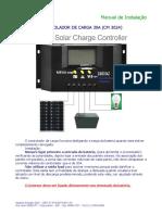 Manual_para_controlador_de_carga_30A_CM3024Z