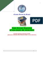 VADE-MECUM 29 06 2021