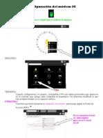 Configurar módem 3G