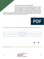 Les guerres d'Afrique _ des origines à nos jours, Bernard Lugan, Livres, LaProcure.com