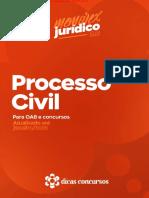 Processo+Civil (1)