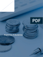Sistema Tributário-PDF