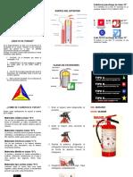 411665159-Triptico-de-Uso-de-Extintores
