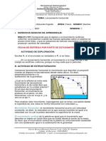 10ABCD-FISICA-CRISTHIANF-S1