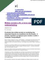 artigo_midiassociais