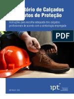 1958-Instrucoes_para_escolha_adequada_dos_calcados_profissionais_de_acordo_com_a_simbologia_empregada