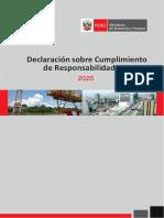 Declaracion Cumplimiento Fiscal2020.PDF