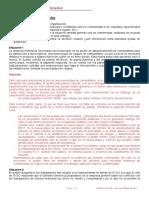 Redaccion de no conformidades SOLUCION JLCHD2020