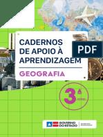 caderno3serieemgeografiaunidade110032021